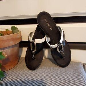 BANDOLINO sandals.              #279